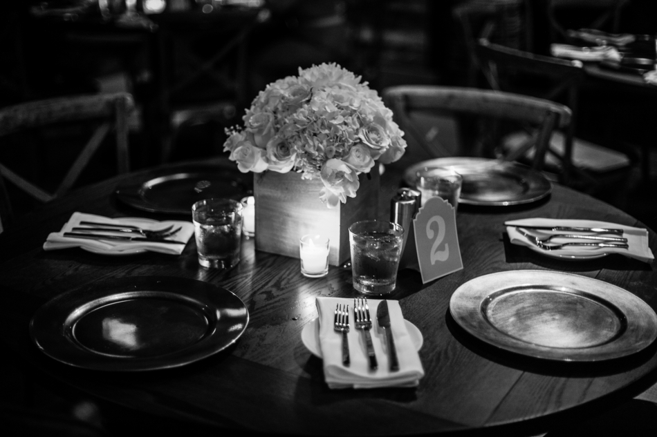 farmers_table_boca_raton_wedding_photographer-17