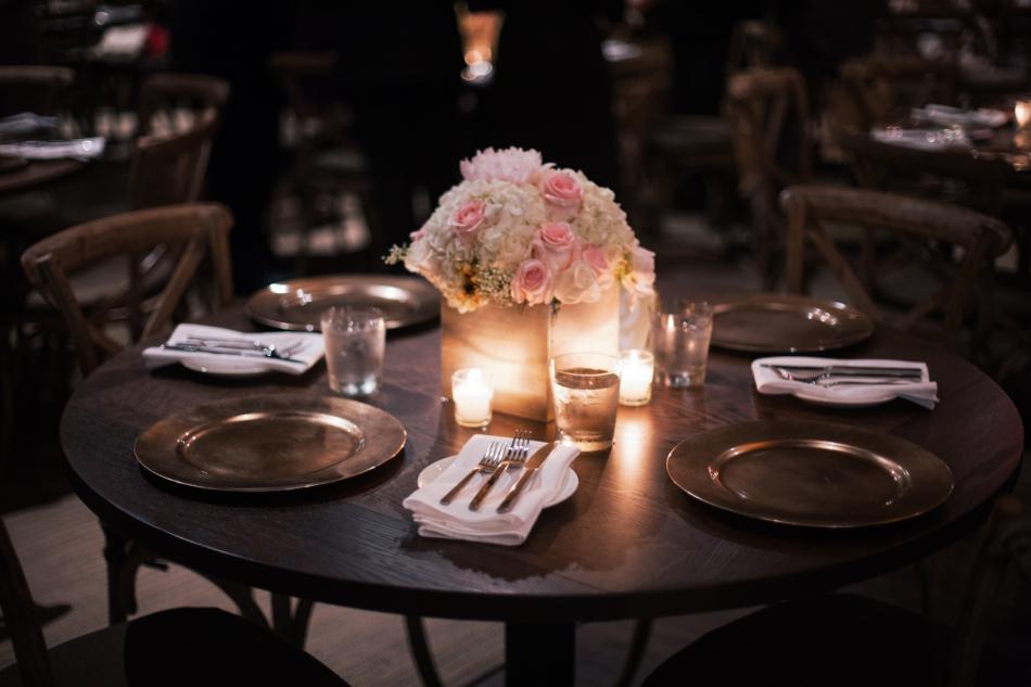 farmers_table_boca_raton_wedding_photographer-18