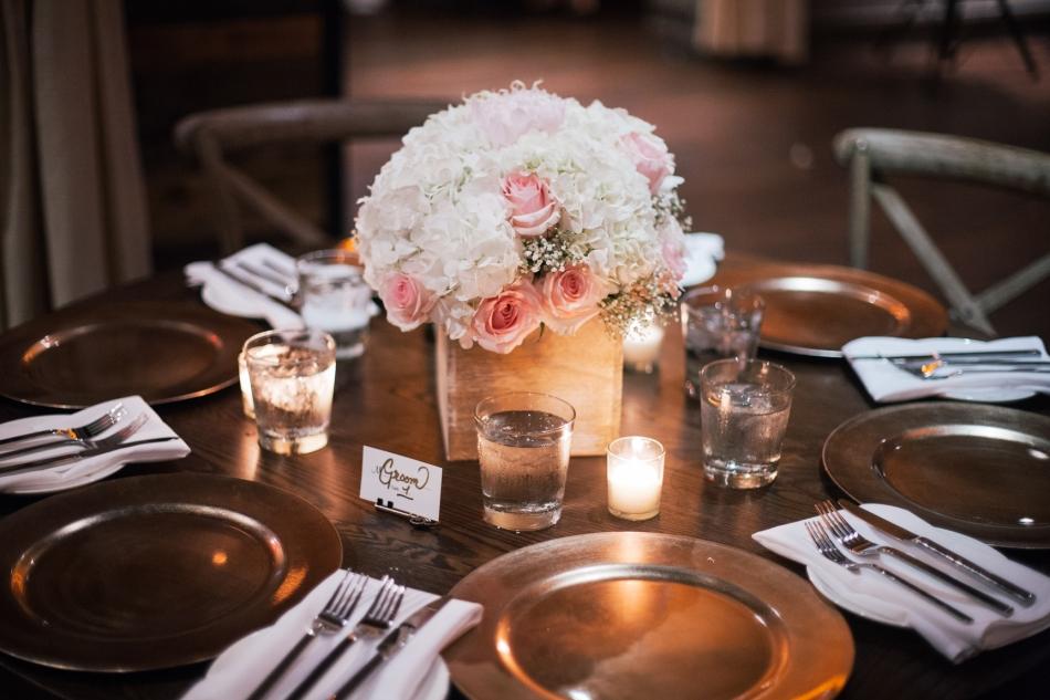farmers_table_boca_raton_wedding_photographer-19