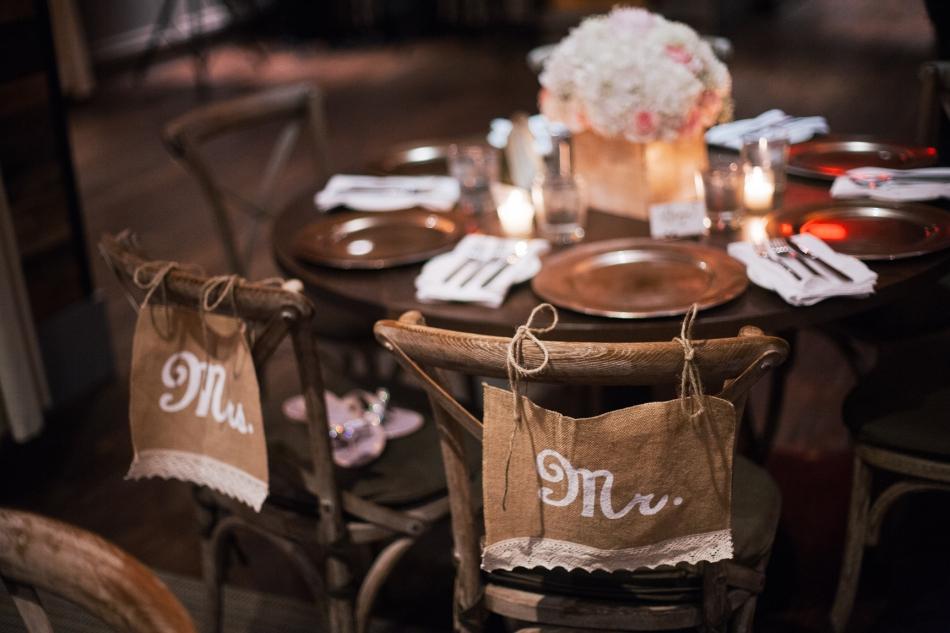 farmers_table_boca_raton_wedding_photographer-20