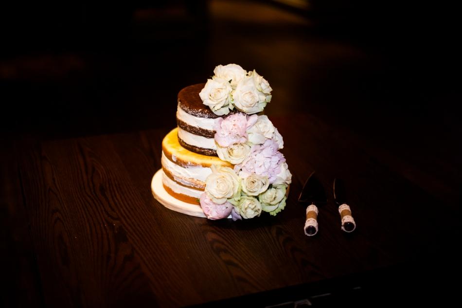 farmers_table_boca_raton_wedding_photographer-21