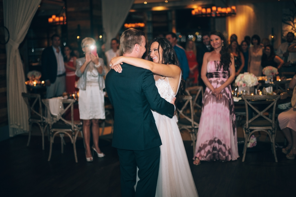 farmers_table_boca_raton_wedding_photographer-26