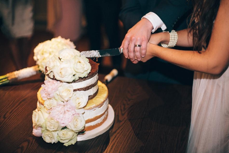 farmers_table_boca_raton_wedding_photographer-27
