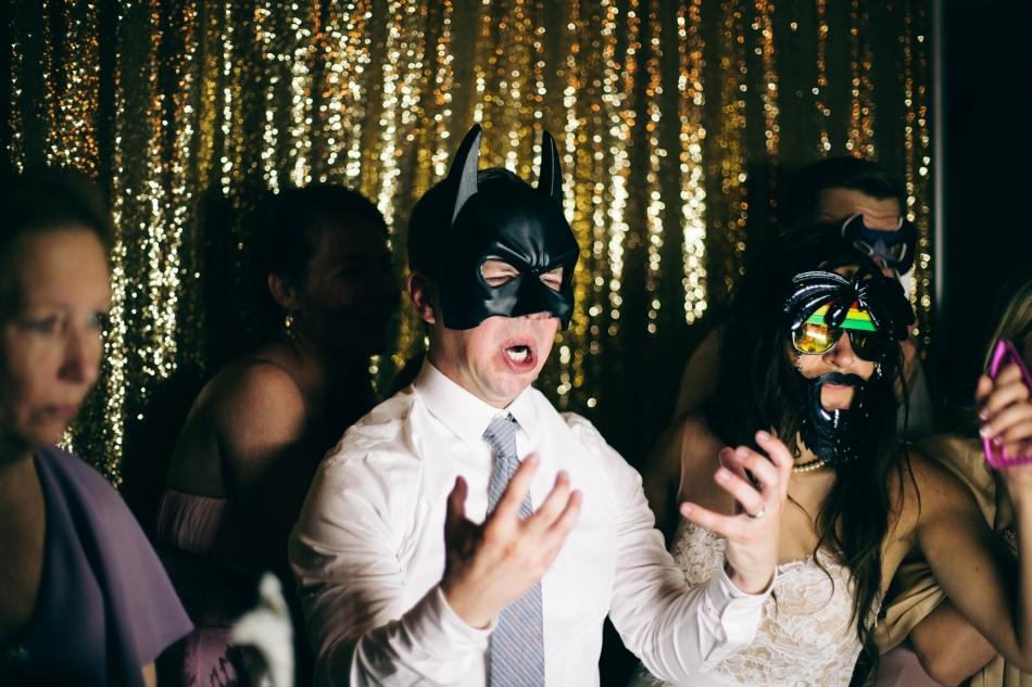 farmers_table_boca_raton_wedding_photographer-37
