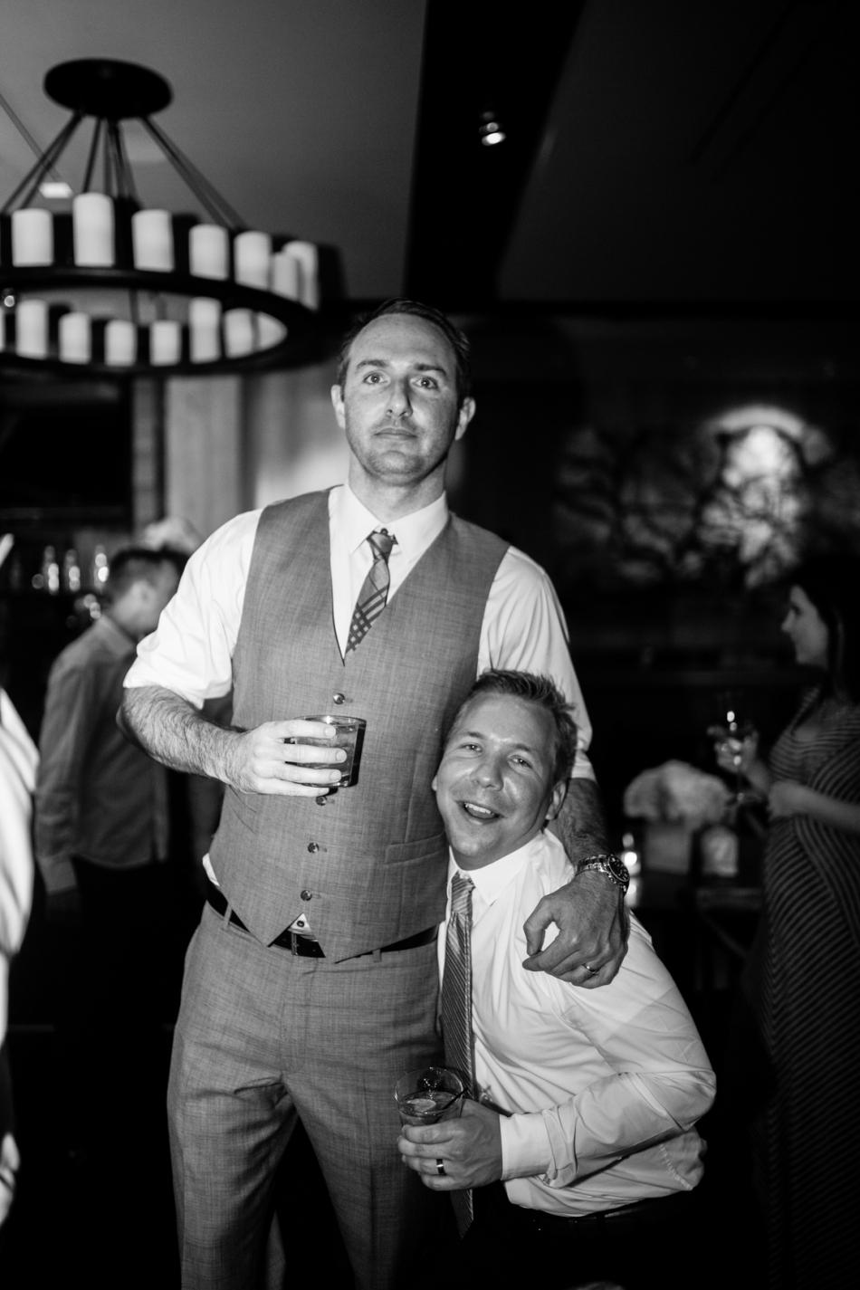 farmers_table_boca_raton_wedding_photographer-39