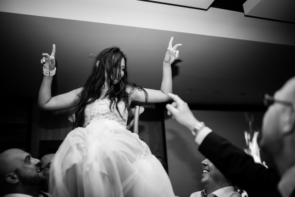 farmers_table_boca_raton_wedding_photographer-41