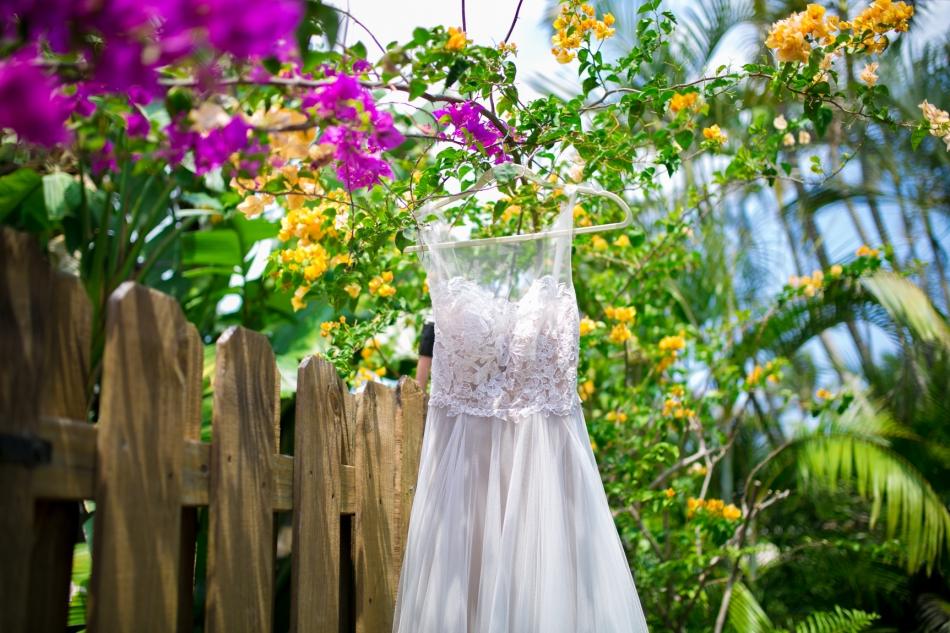 farmers_table_boca_raton_wedding_photographer-45