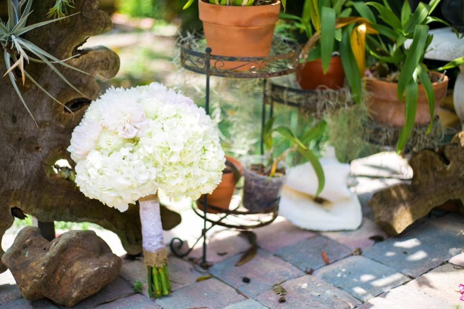 farmers_table_boca_raton_wedding_photographer-51