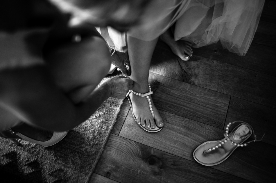 farmers_table_boca_raton_wedding_photographer-76