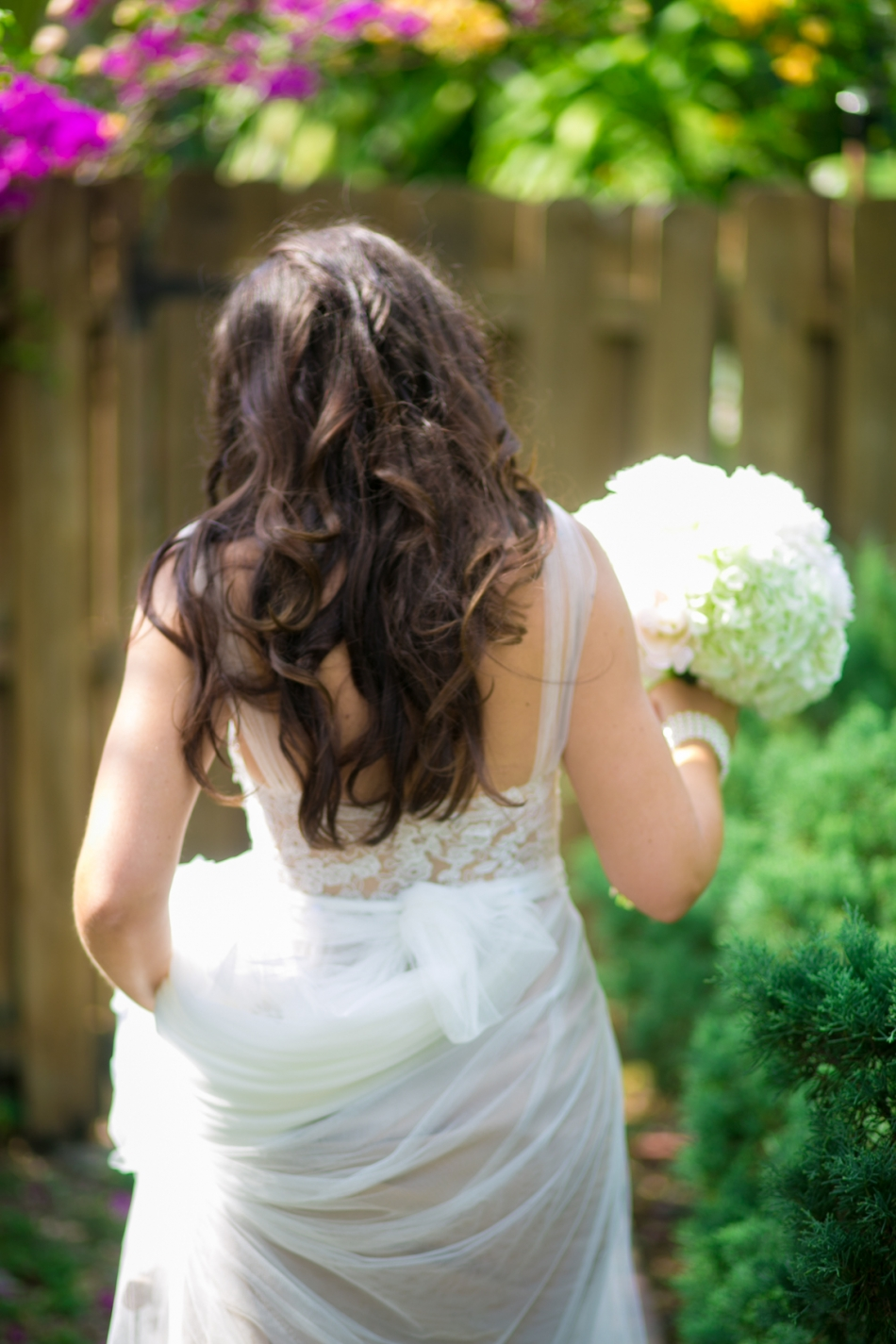 farmers_table_boca_raton_wedding_photographer-79