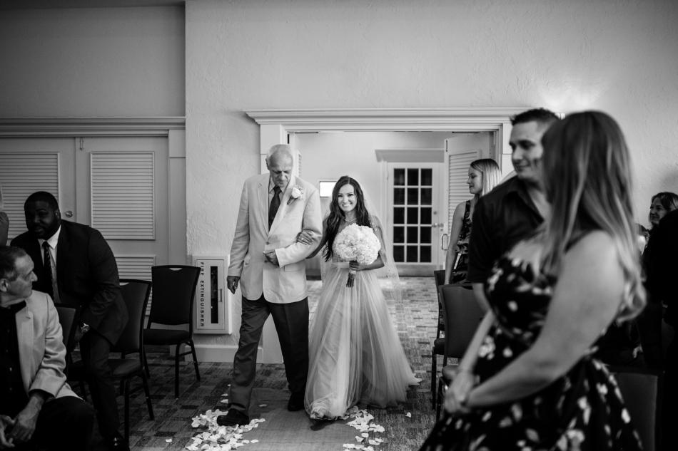 farmers_table_boca_raton_wedding_photographer-87