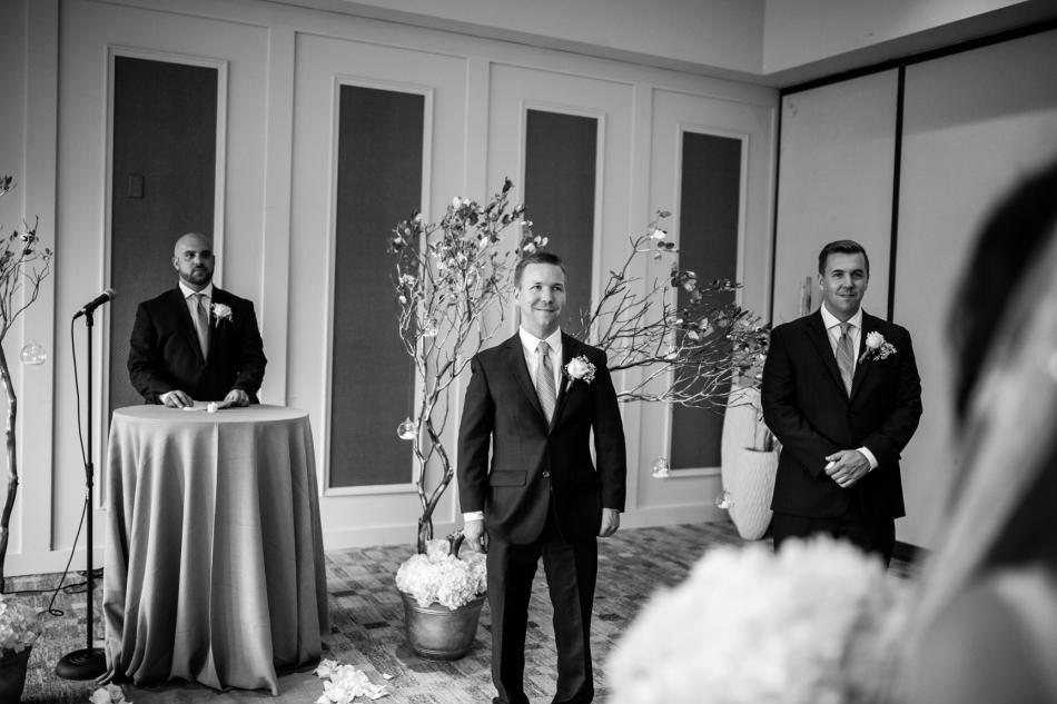 farmers_table_boca_raton_wedding_photographer-90