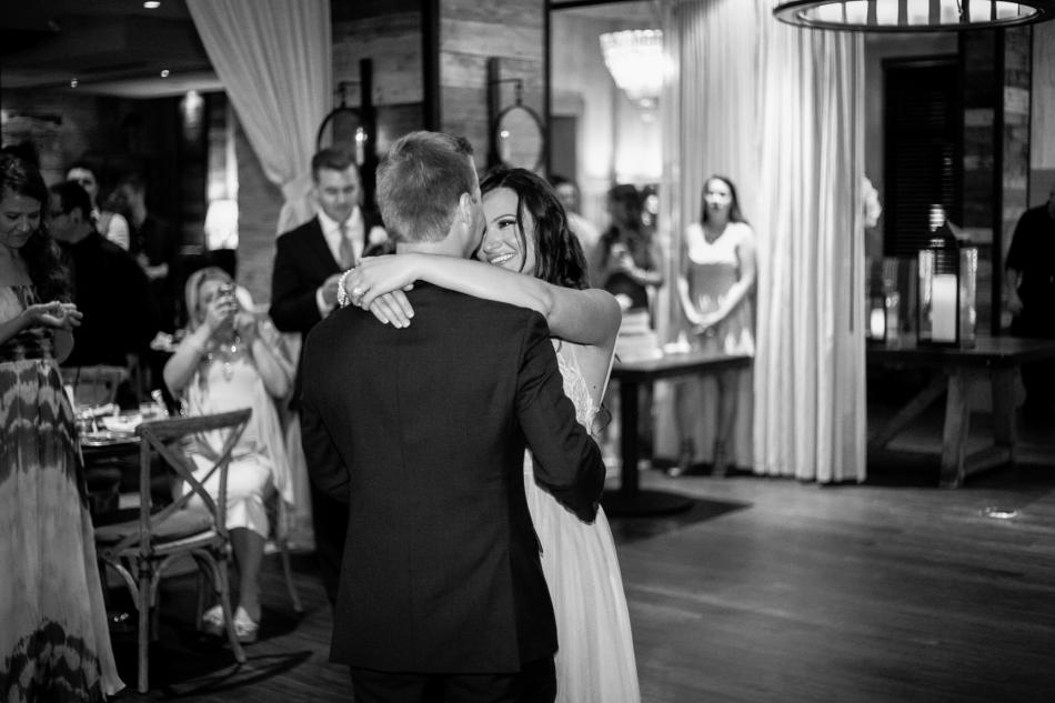 farmers_table_boca_raton_wedding_photographer-108