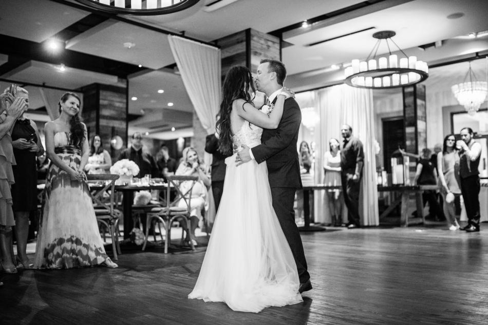 farmers_table_boca_raton_wedding_photographer-109