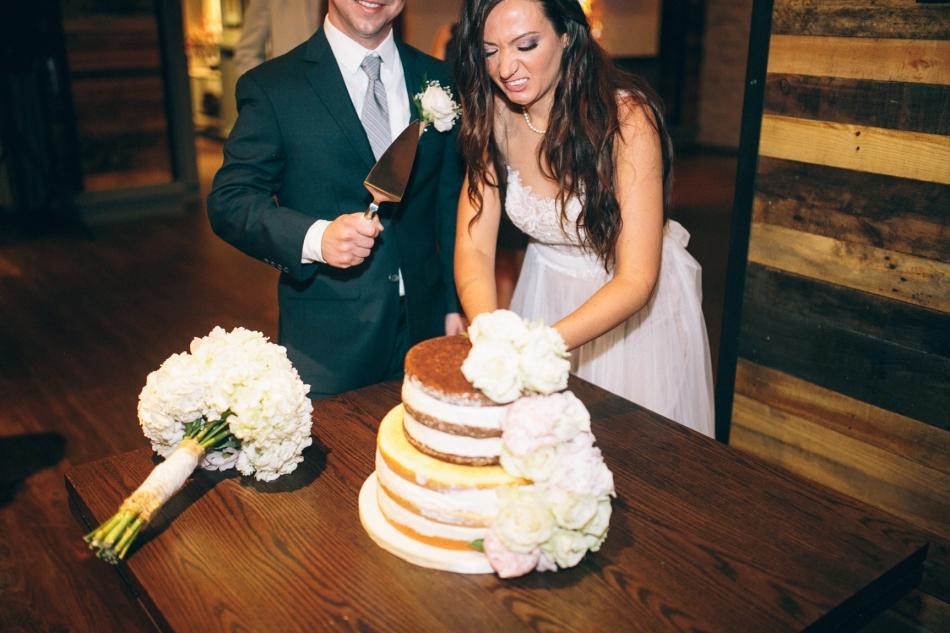farmers_table_boca_raton_wedding_photographer-115