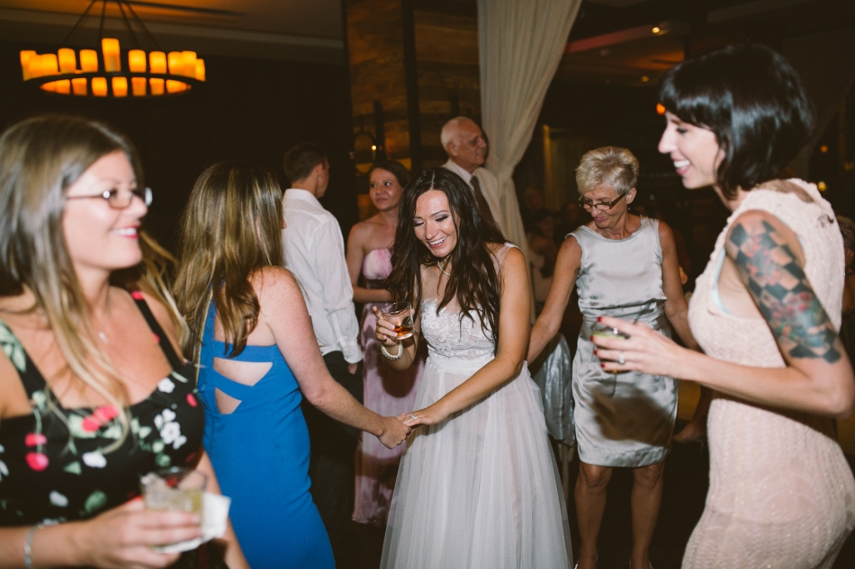 farmers_table_boca_raton_wedding_photographer-123
