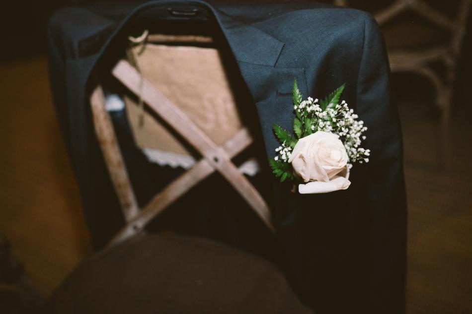 farmers_table_boca_raton_wedding_photographer-126