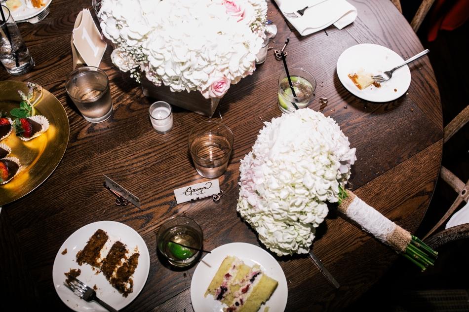 farmers_table_boca_raton_wedding_photographer-131