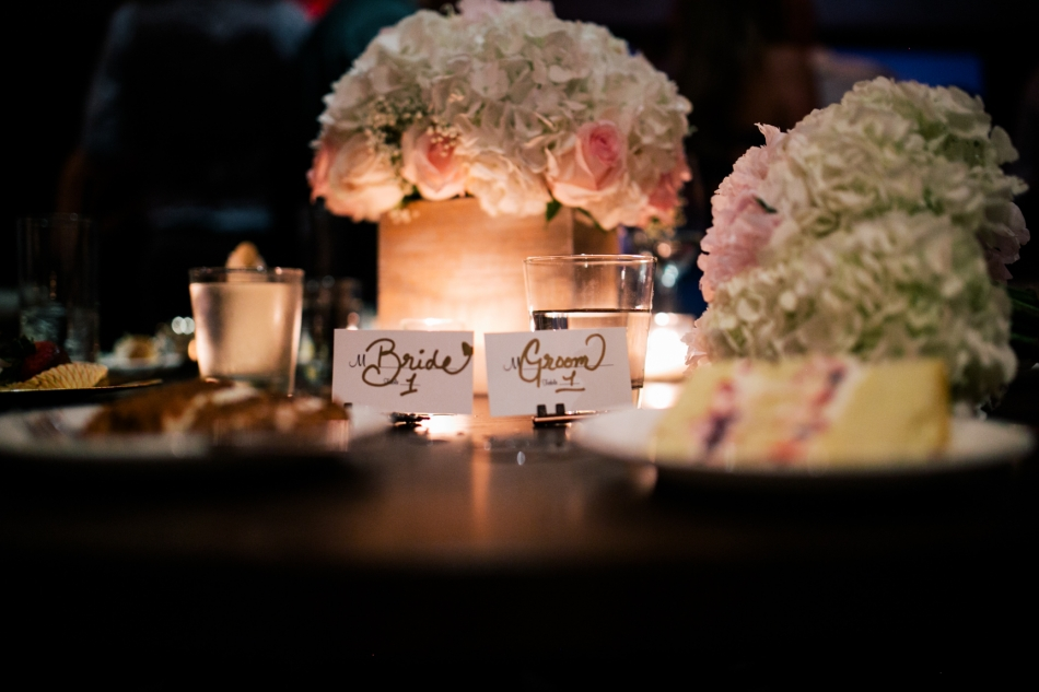 farmers_table_boca_raton_wedding_photographer-132