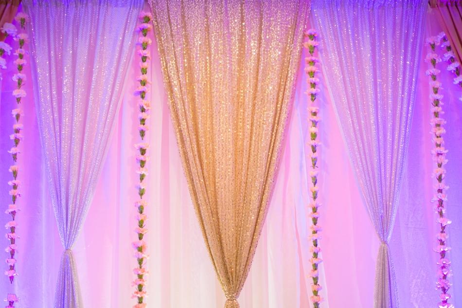 miami_indian_wedding_photographer-8