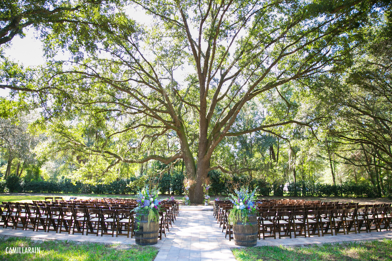 bowing_oaks_plantation_wedding_jacksonville_florida-2