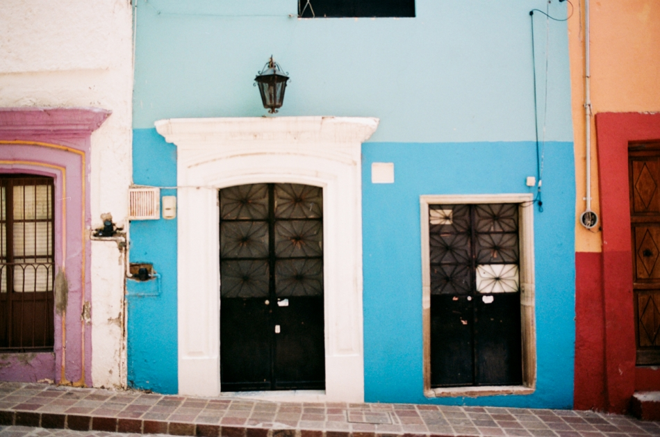 film_photos_of_guanajuato_mexico-1