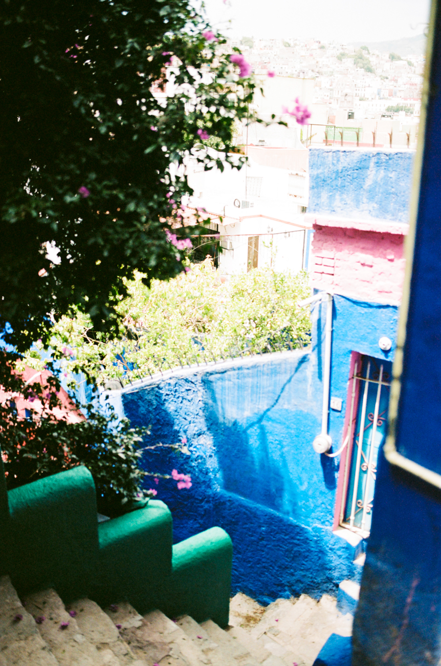 film_photos_of_guanajuato_mexico-10