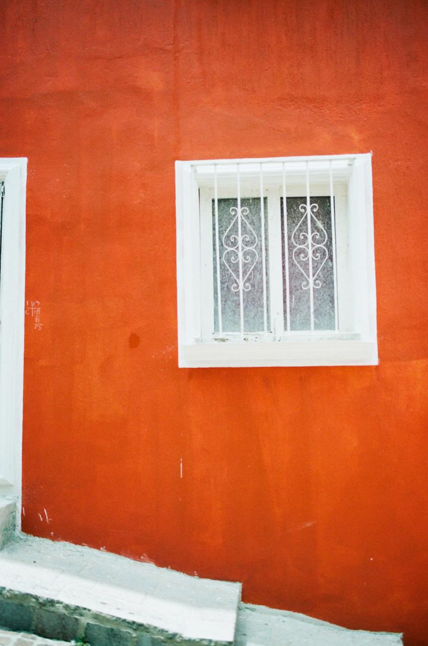 film_photos_of_guanajuato_mexico-11