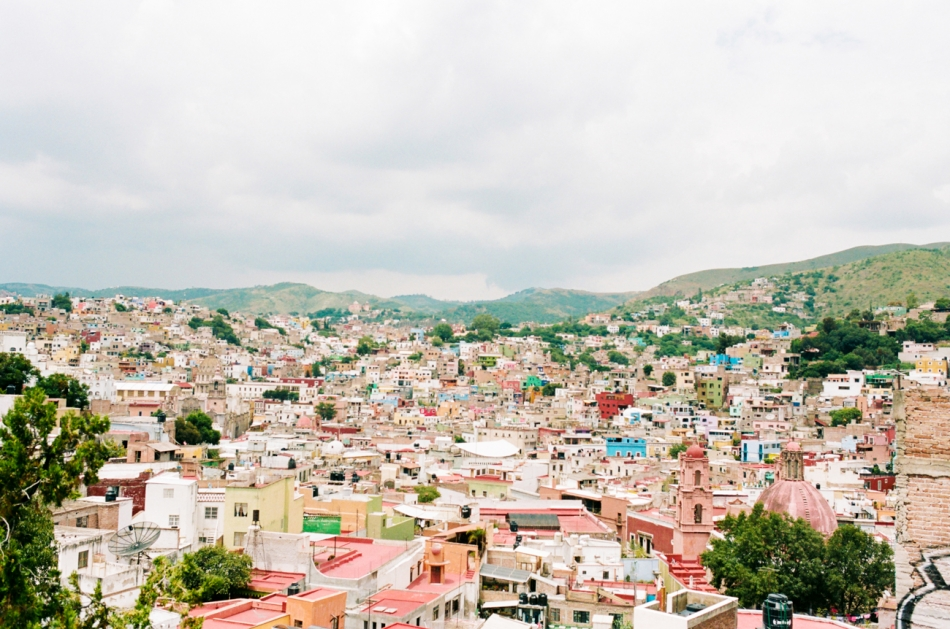 film_photos_of_guanajuato_mexico-12