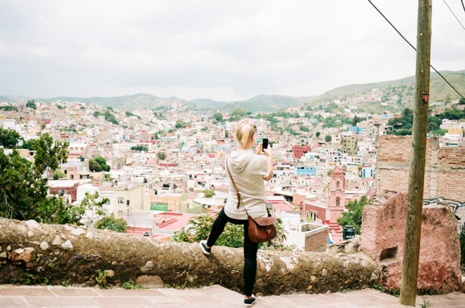 film_photos_of_guanajuato_mexico-14