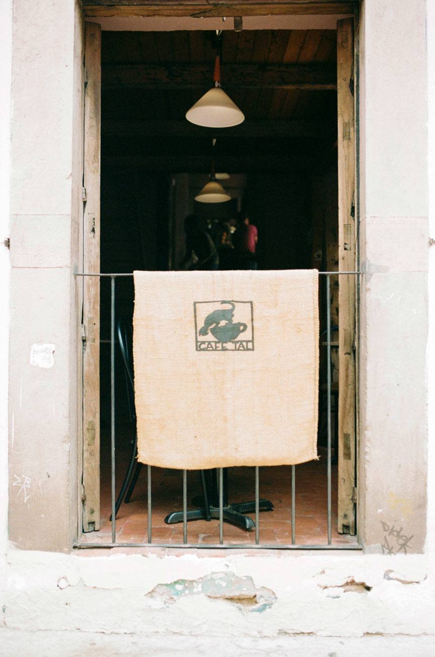 film_photos_of_guanajuato_mexico-27