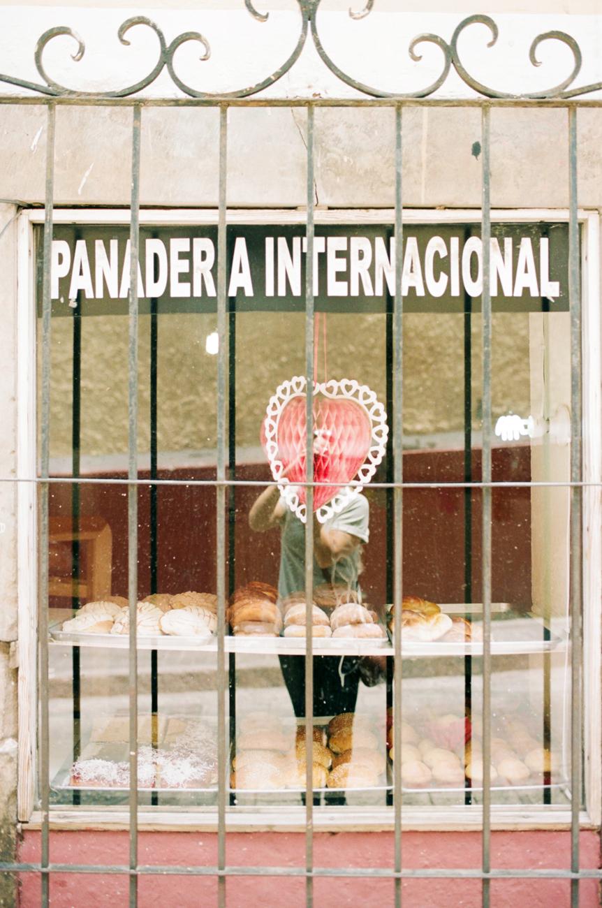film_photos_of_guanajuato_mexico-28