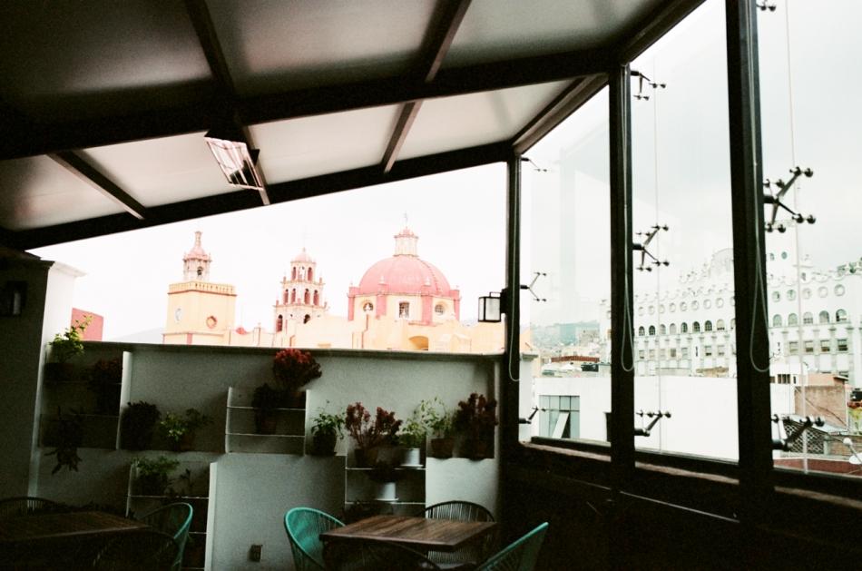 film_photos_of_guanajuato_mexico-31