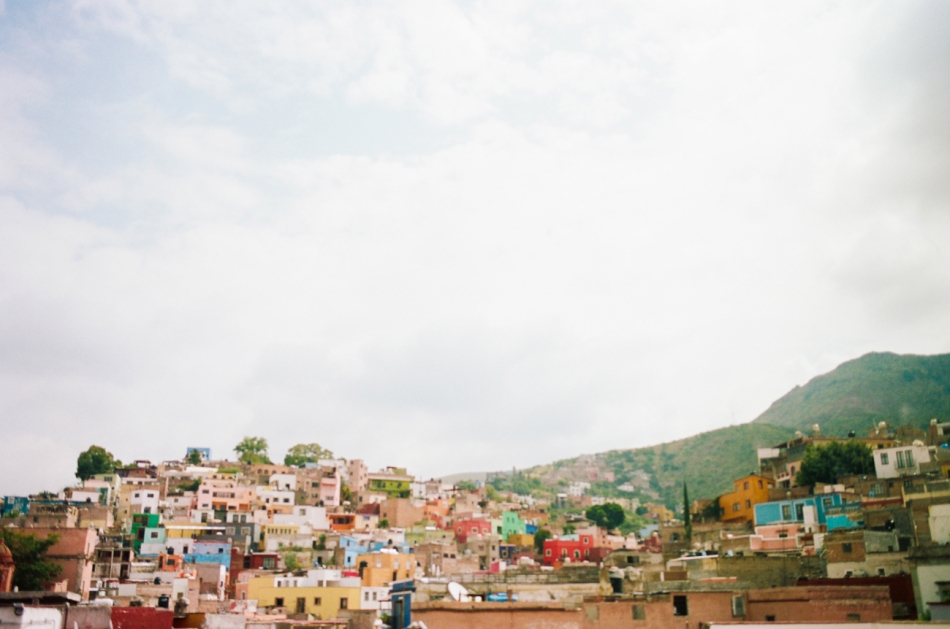 film_photos_of_guanajuato_mexico-36