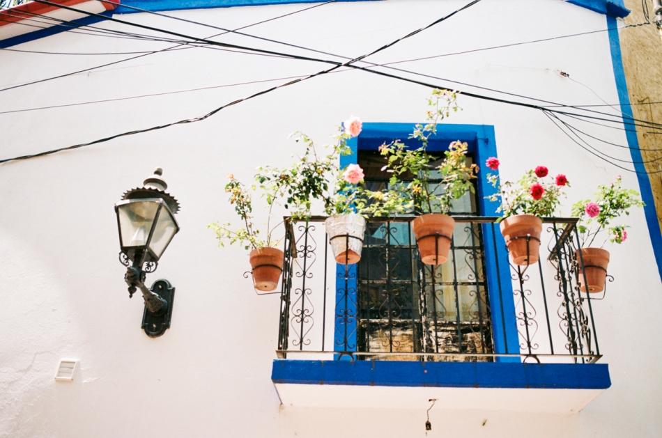 film_photos_of_guanajuato_mexico-4