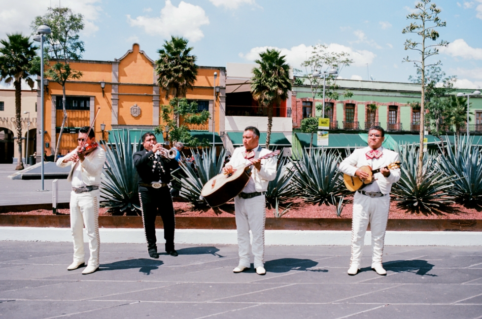 film_photos_of_guanajuato_mexico-42