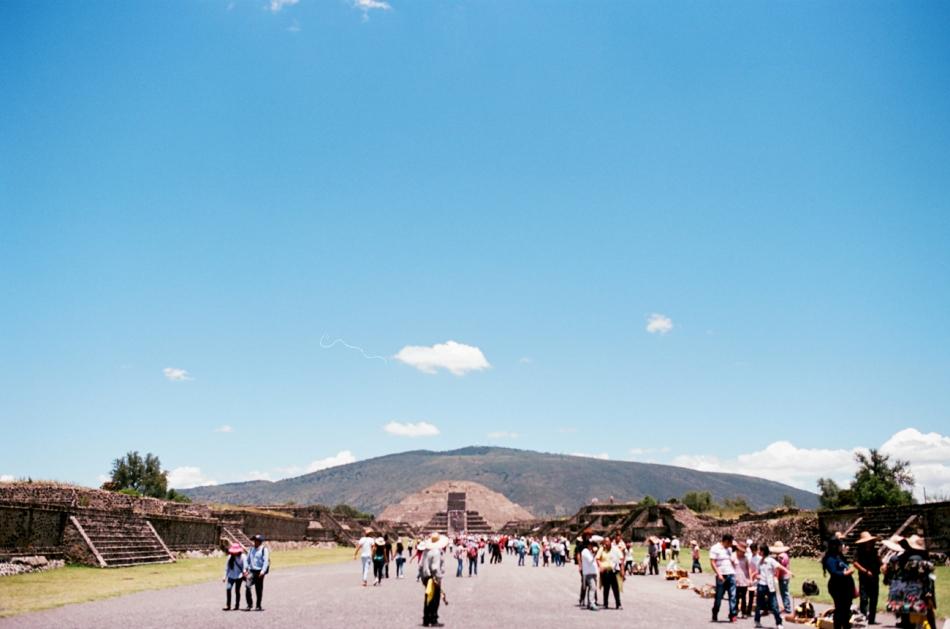 film_photos_of_guanajuato_mexico-43