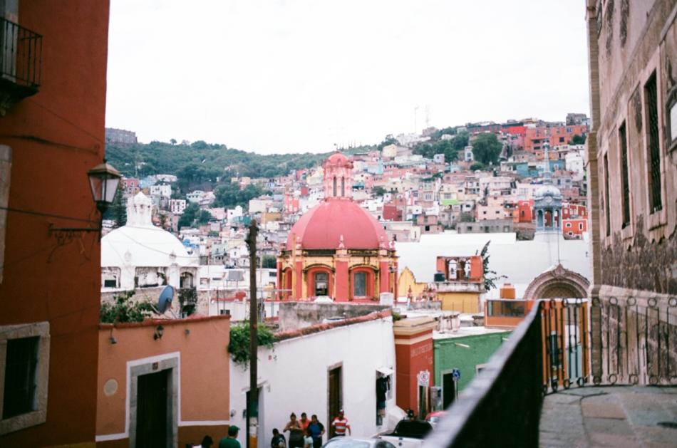 film_photos_of_guanajuato_mexico-51