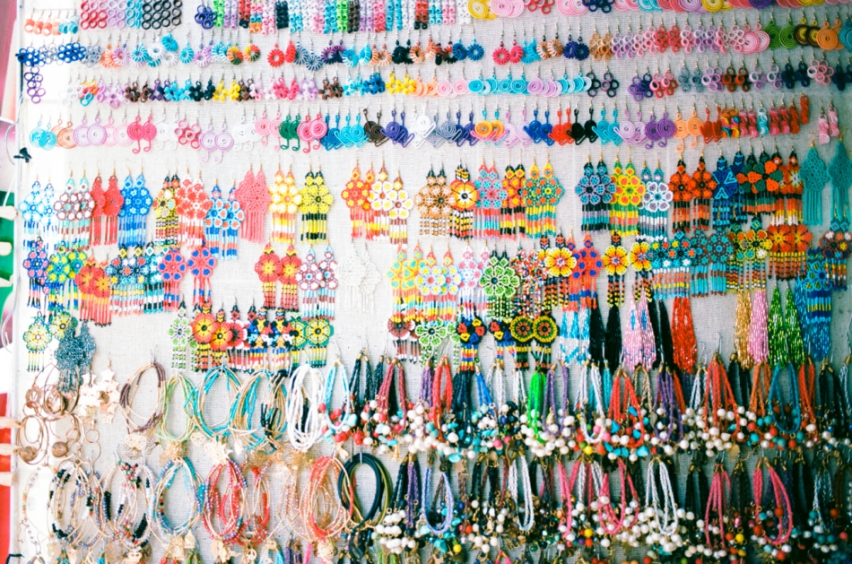 film_photos_of_guanajuato_mexico-55