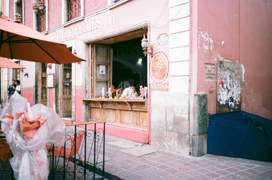 film_photos_of_guanajuato_mexico-57