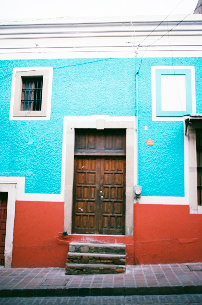 film_photos_of_guanajuato_mexico-61