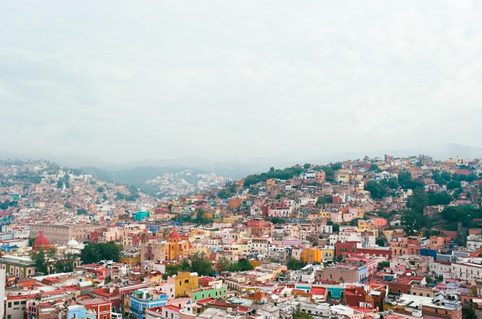 film_photos_of_guanajuato_mexico-66