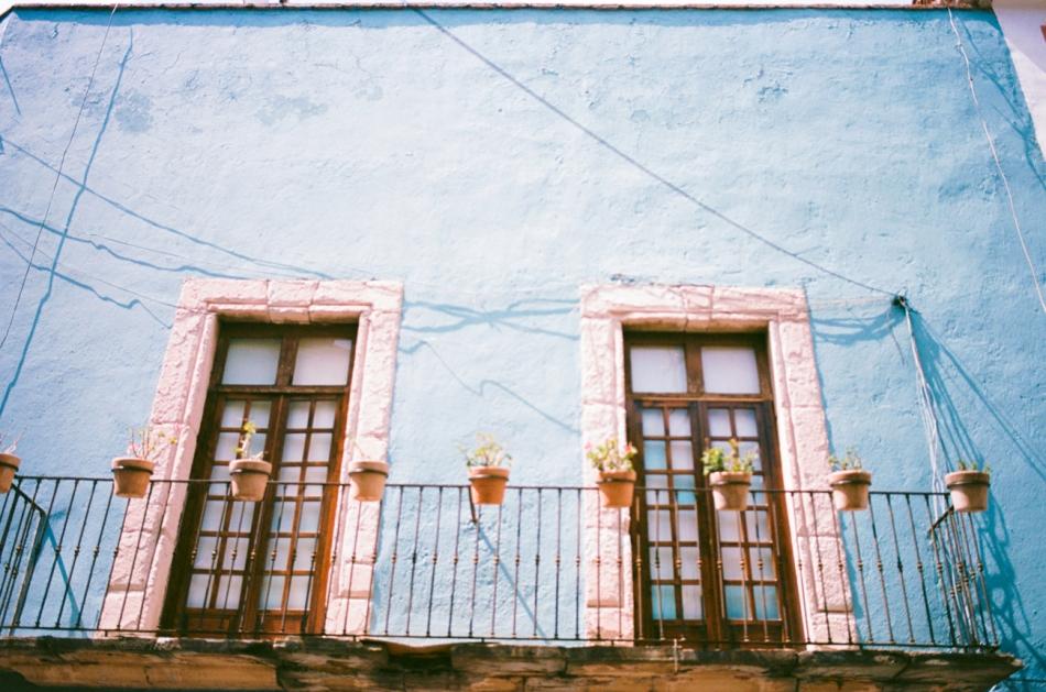 film_photos_of_guanajuato_mexico-72