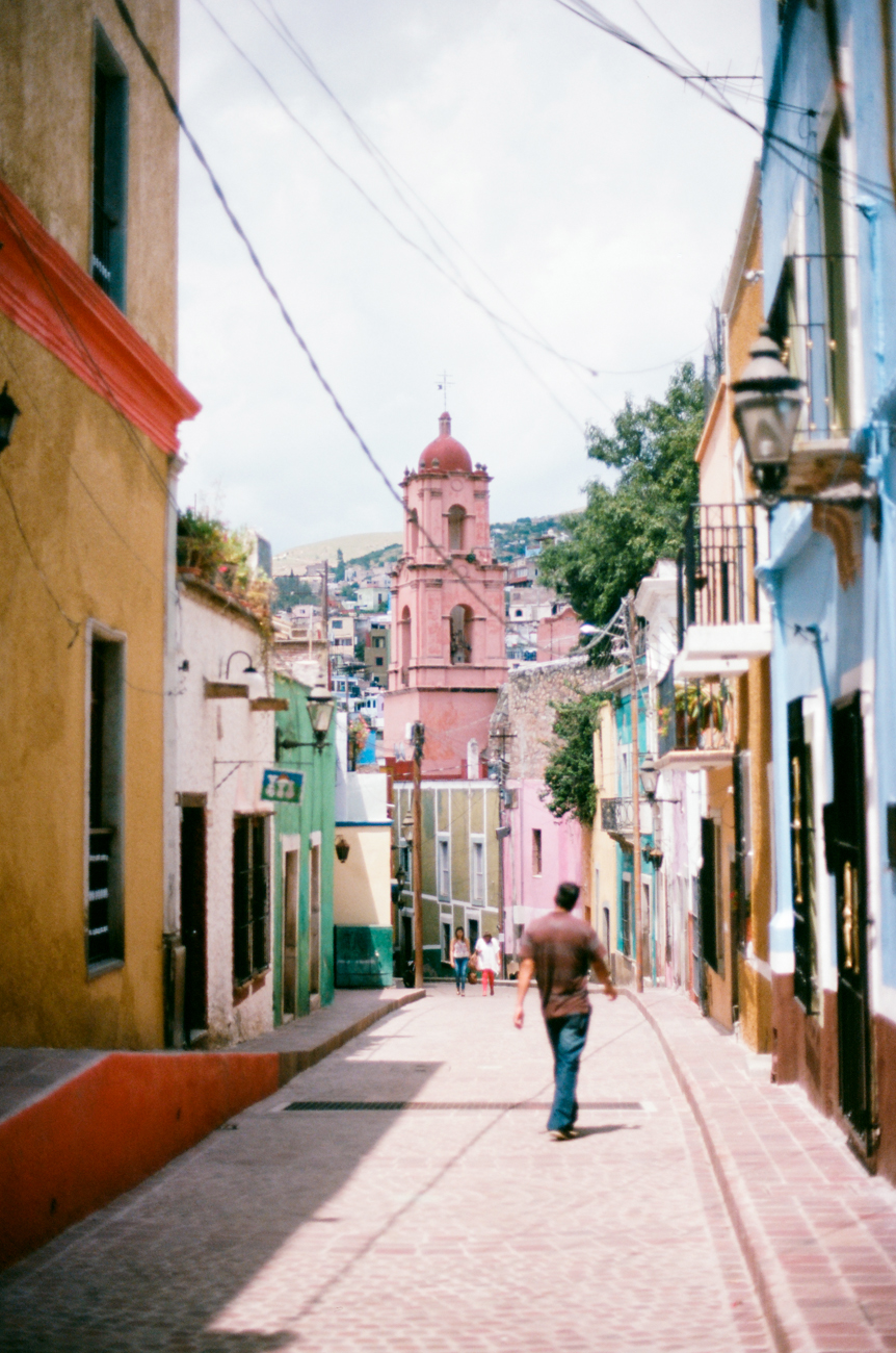 film_photos_of_guanajuato_mexico-78