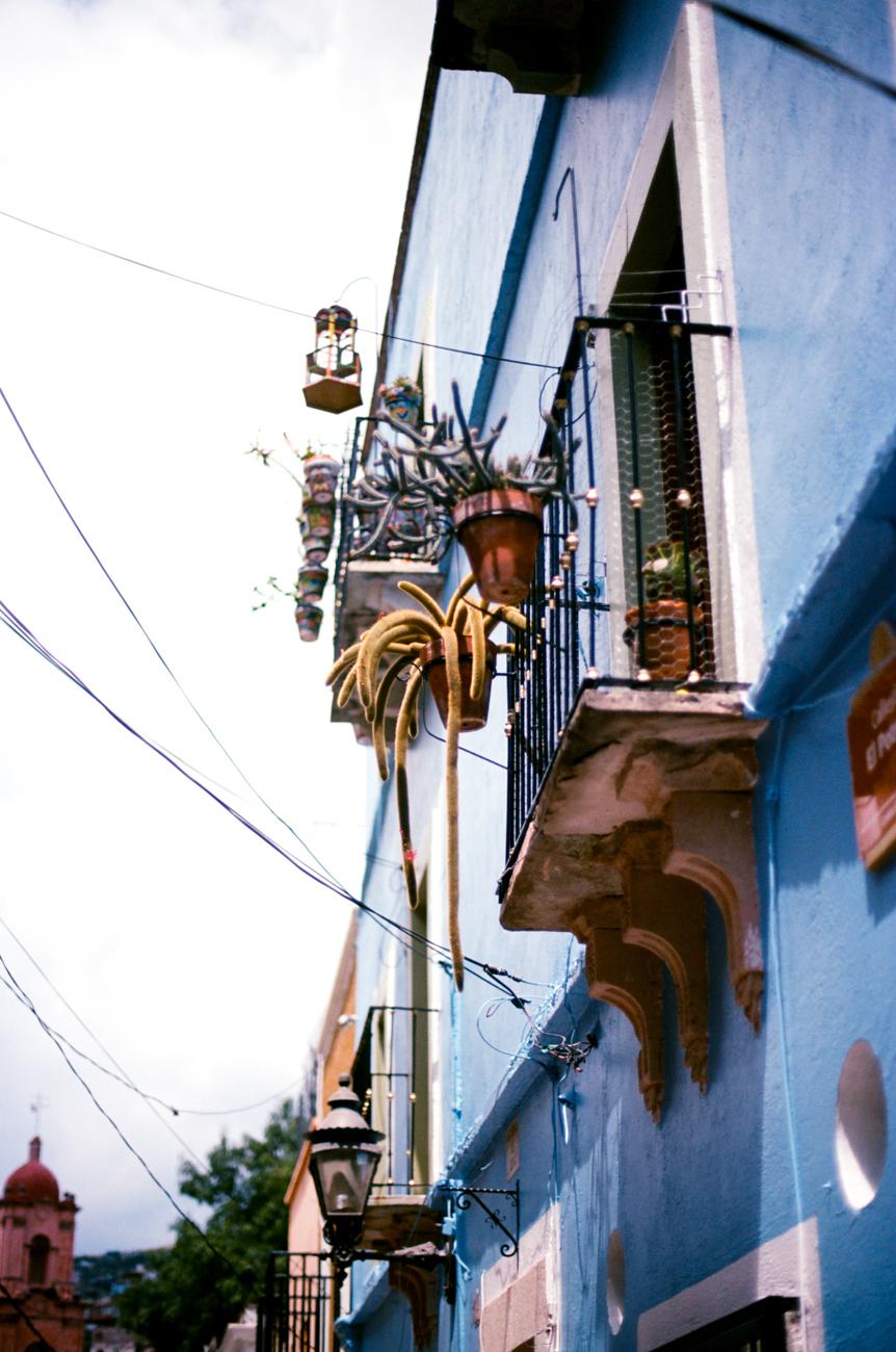film_photos_of_guanajuato_mexico-79