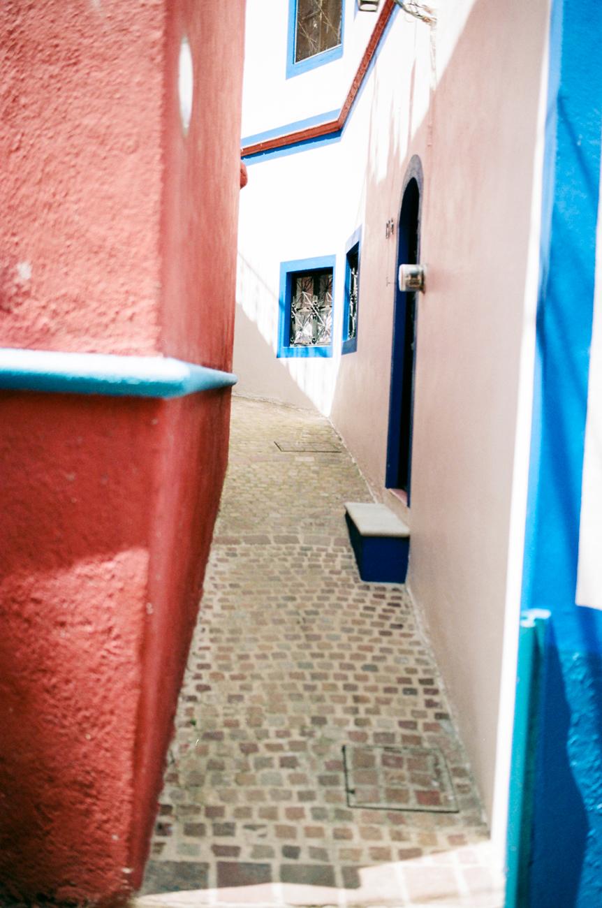 film_photos_of_guanajuato_mexico-8