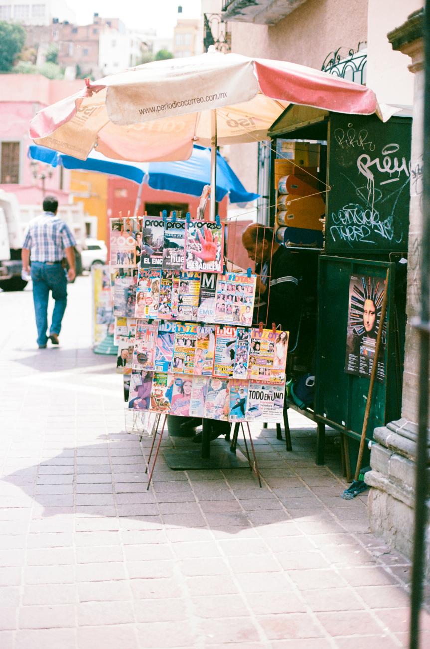 film_photos_of_guanajuato_mexico-84