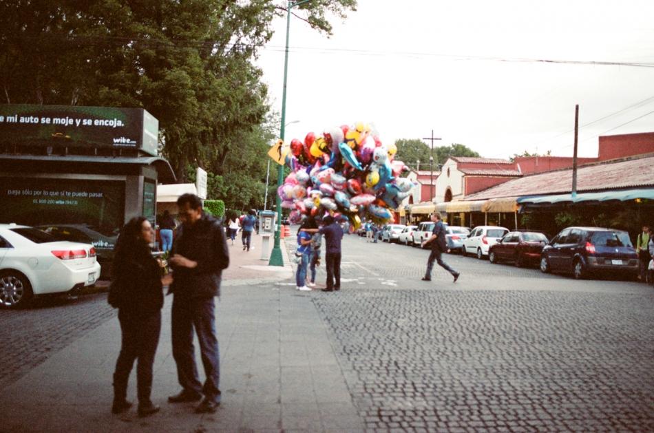 film_photos_of_guanajuato_mexico-92