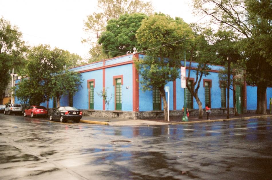 film_photos_of_guanajuato_mexico-94