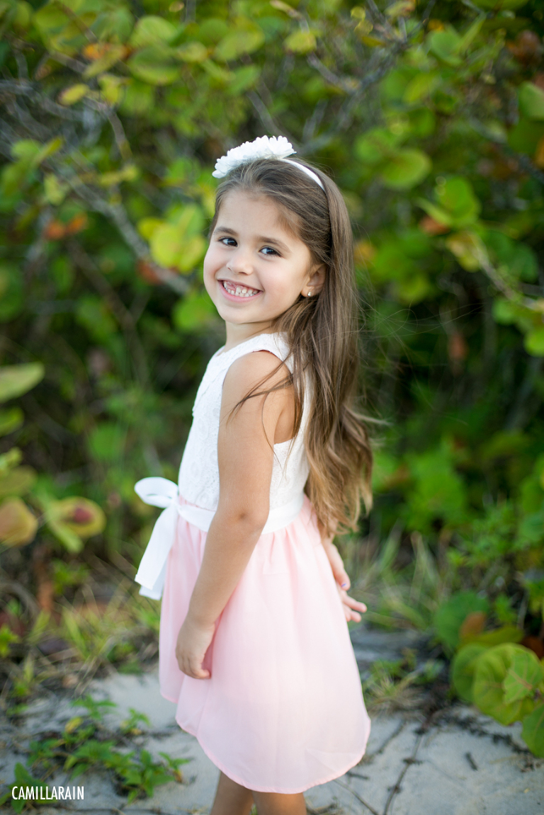 family_photographer_in_boca_raton-4